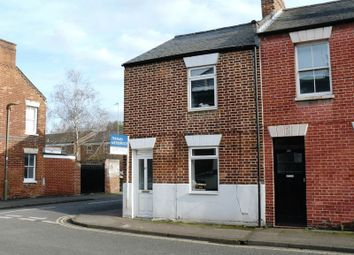 Thumbnail 2 bed property for sale in Cranham Street, Oxford
