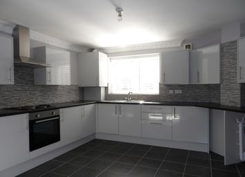 Thumbnail 3 bedroom flat to rent in The Courtyard, Mossley Hill