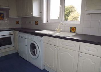 Thumbnail 1 bed property to rent in Jocelyns, Harlow, Essex