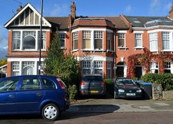 Thumbnail 2 bedroom property to rent in Lakeside Road, London