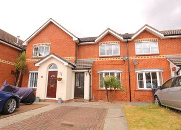 2 bed semi-detached house for sale in Silver Birches, Denton, Manchester M34