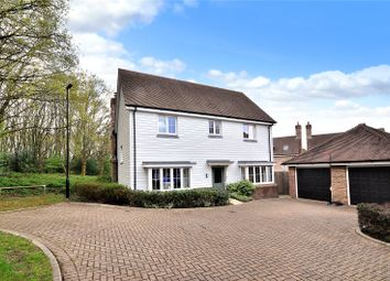 East Grinstead, West Sussex RH19, south east england property