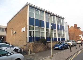 Thumbnail Warehouse to let in Newnham Street, Bedford