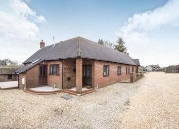 Thumbnail 3 bed bungalow for sale in Stoborough, Wareham, Dorset