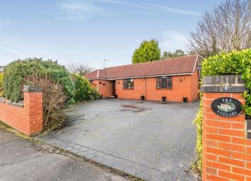 3 bed bungalow for sale in Thorn Close, Penketh, Warrington, Cheshire WA5