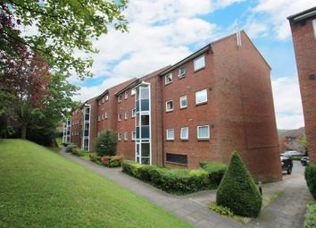 Thumbnail 2 bed flat for sale in Theresas Walk, Sanderstead, South Croydon