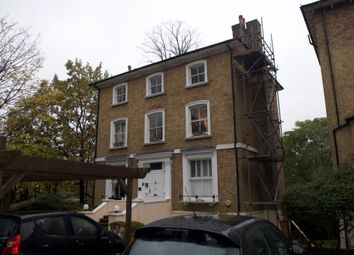 Thumbnail 2 bed flat to rent in Roxeth Hill, Harrow-On-The-Hill, Harrow