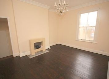 Thumbnail 3 bed flat to rent in High Northgate, Darlington