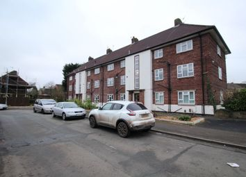 Thumbnail 1 bed flat to rent in Wood Gardens, Alderley Edge