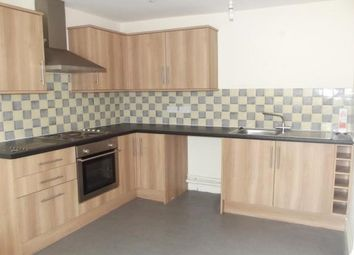 Thumbnail 1 bed property to rent in Greenhill Rise, Carlton