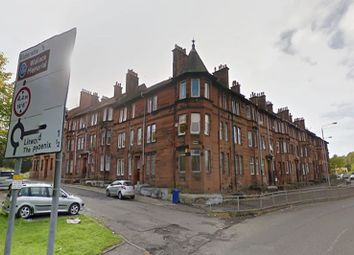 Thumbnail 1 bed flat for sale in 2, Newton Terrace, Flat 1-1, Paisley, Renfrewshire PA12Tf