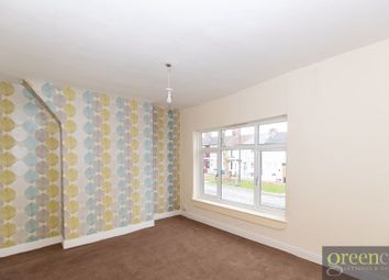 3 bed property to rent in Stanley Park Avenue South, Walton, Liverpool L4