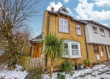 5 bed end terrace house for sale in Kenilworth Place, Basildon SS15