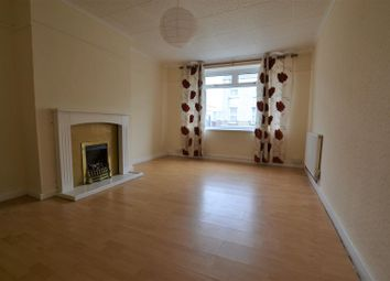 Thumbnail 2 bed flat for sale in Waterloo Square, Hakin, Milford Haven