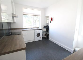 Thumbnail 2 bed flat to rent in High Street, Edgware, Middlesex