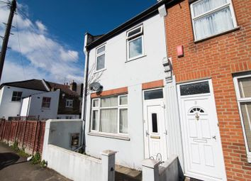 Thumbnail 3 bed property for sale in St. Andrew's Road, London