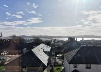 1 bed flat for sale in Whistler Way, Dundee DD3