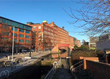 Thumbnail Commercial property for sale in The Courtyard, Royal Mills, 17 Redhill Street, Ancoats, Manchester M4,