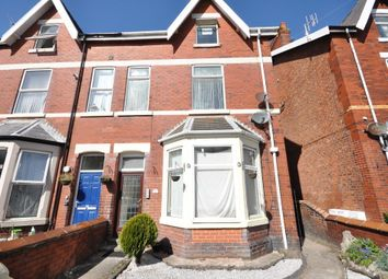 Thumbnail 2 bed flat for sale in St Albans Road, St Annes, Lytham St Annes, Lancashire