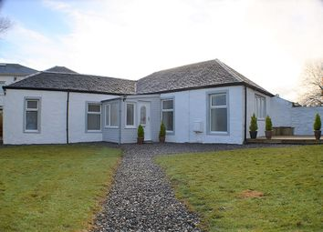Thumbnail 2 bed cottage for sale in Ferry Lane, Innellan, Argyll And Bute