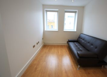 Thumbnail Studio to rent in Walworth Rd, Camberwell