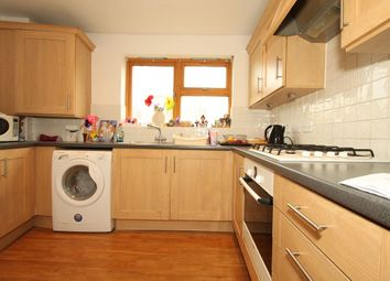 Thumbnail 2 bed flat for sale in Cooke Street, Barking, Essex