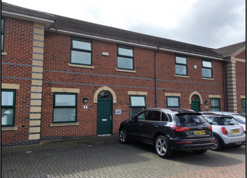 Thumbnail Office to let in Ground Floor, Unit 9, Wheatstone Court, Waterwells Business Park, Gloucester
