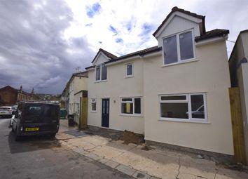 Thumbnail 3 bedroom detached house for sale in Sandhurst Road, Bristol