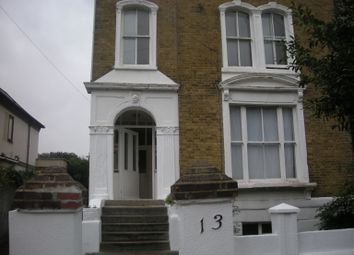 Thumbnail Studio to rent in Manor Road, Twickenham