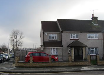 Thumbnail 5 bed property for sale in Langdale Gardens, Hornchurch