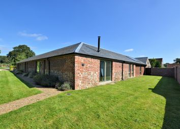 Thumbnail 3 bed barn conversion to rent in Castle Acre, King's Lynn