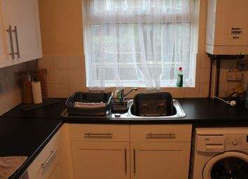 Thumbnail 3 bedroom property to rent in Kingsley Close, St Leonards-On-Sea