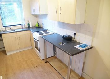 Thumbnail 3 bed property to rent in Brown Royd Avenue, Huddersfield