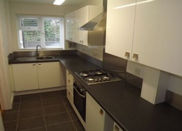 Thumbnail 2 bed property to rent in Scots Court, Hook