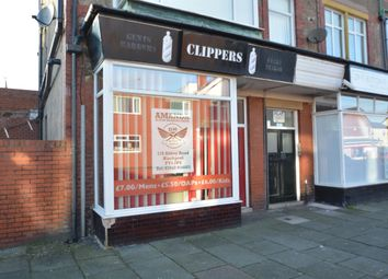 Thumbnail Retail premises to let in Mayfield Avenue, South Shore, Blackpool