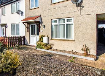 4 bed terraced house for sale in Keswick Road, Worksop S81