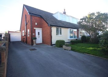 Thumbnail 4 bed property for sale in Meadowbrook, Blackpool
