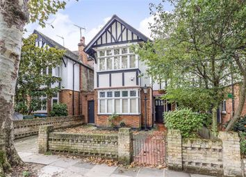 Thumbnail 5 bed property to rent in Ennerdale Road, Kew, Richmond