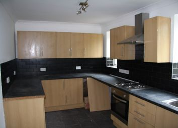 Thumbnail 3 bedroom end terrace house for sale in Crawford Avenue, Lanesfield, Wolverhampton