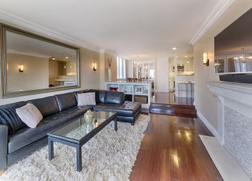 Thumbnail 2 bed apartment for sale in 515 East 79th Street 17B, New York, New York, United States Of America