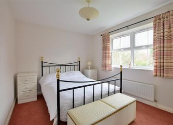Thumbnail 4 bed detached house for sale in Jersey Close, Kennington, Ashford, Kent