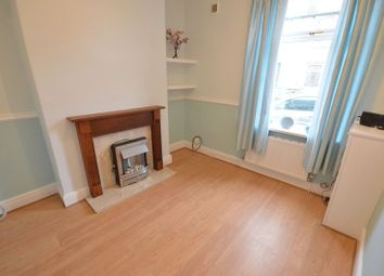 Thumbnail 3 bed terraced house to rent in Kyan Street, Burnley