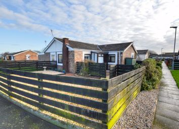 Thumbnail 1 bed bungalow for sale in Longstone Park, Beadnell, Northumberland