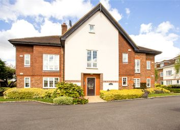 Sutherland House, Burpham Lane, Guildford, Surrey GU4, south east england property