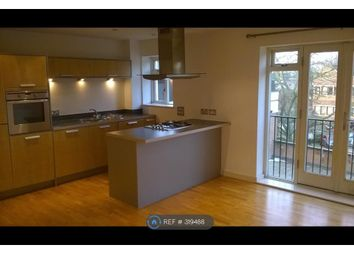Thumbnail 2 bed flat to rent in The Pulse, Maidenhead