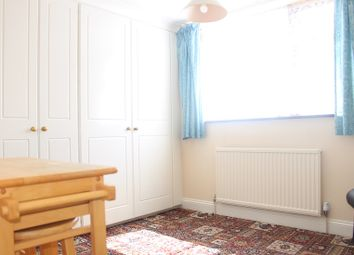 Thumbnail Room to rent in Hampden Road, Harrow
