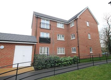 Thumbnail 2 bed property for sale in Cartmel Road, Daventry