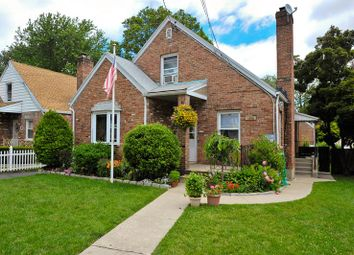 Thumbnail 3 bed apartment for sale in 1496 Nepperhan Avenue Yonkers, Yonkers, New York, 10703, United States Of America
