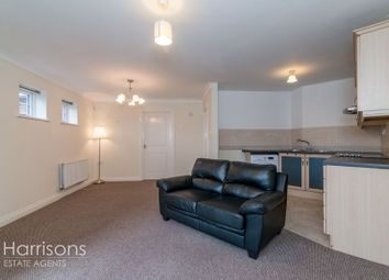2 bed flat to rent in Pear Tree Court, Standish, Wigan. WN2