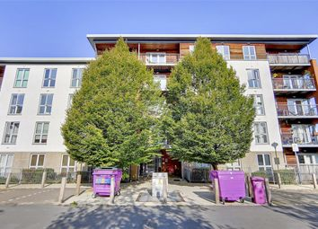 Thumbnail 2 bed flat for sale in Ashvale Court, 2 Matilda Gardens, London